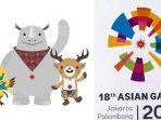berita-asian-games-2018_20180211_144854.jpg