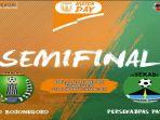 berita-bal-balan-persibo-bojonegoro-semifinal_20170927_181420.jpg