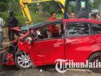 berita-bangkalan-kecelakaan-tunggal-di-suramadu_20171204_133201.jpg