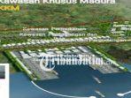 berita-bangkalan-master-plan-kabupaten-bangkalan_20180718_182019.jpg