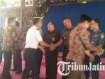 berita-bangkalan-pejabat-bangkalan-halal-bihalal_20170711_191834.jpg