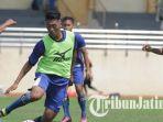 berita-bangkalan-rizki-madura-united_20170612_114016.jpg