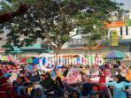berita-bangkalan-senam-pagi-di-gelara-bangkalan-madura_20180916_164153.jpg