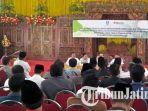 berita-bangkalan-sosialisasi-kepala-desa-di-bangklan-soal-rastra_20180214_172942.jpg
