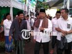 berita-bangkalan-wiranto-hadir-di-mubes-bangkalan_20180331_160608.jpg