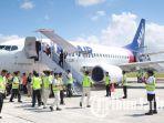 berita-banyuwangi-bandara-banyuwnagi_20170619_155131.jpg