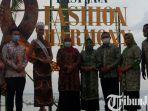 berita-banyuwangi-east-java-fashion-harmony-2020-menampilkan-koleksi-batik-di-banyuwangi.jpg