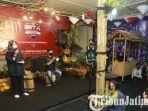 berita-banyuwangi-ipuk-fiestiandani-saat-membuka-milenial-e-sports-competition-season-2.jpg