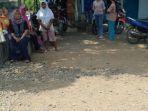 berita-banyuwangi-jalan-rusak-di-kabupaten-banyuwangi_20180911_122537.jpg