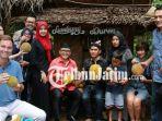 berita-banyuwangi-kampung-durian-di-songgon-banyuwangi_20180317_161845.jpg