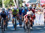 berita-banyuwangi-pembalap-itdbi-masuk-finish-di-banyuwangi.jpg