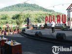berita-banyuwangi-situs-gepark-pulau-merah-sabtu-minggu-20-21-maret.jpg