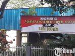 berita-banyuwangi-spanduk-serangan-kampanye-hitam-menjelang-pilkada-banyuwangi.jpg