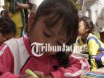 berita-banyuwangi-taman-edukasi-di-lereng-gunung-ijen-banyuwangi_20180326_192200.jpg