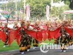 berita-banyuwangi-tari-gandrung-di-istana-negara_20170817_142919.jpg