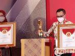 berita-banyuwnagi-banyuwangi-berhasil-meraih-innovation-goverment-award-2020.jpg