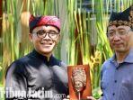 berita-banyuwnagi-duta-besar-indonesia-untuk-rusia-datang-ke-banyuwangi.jpg