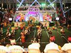 berita-banyuwnagi-festival-drumband-etnik-di-banyuwangi.jpg