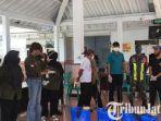 berita-banyuwnagi-mahasiswa-kkn-dari-unm-kberi-bantuan-di-banyuwangi.jpg