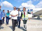 berita-banyuwnagi-rombongan-mentri-pariwisata-mendarat-di-bandara-banyuwangi_20170616_133612.jpg