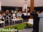berita-banyuwnagi-ulama-al-azhar-mesir-beri-ceramah-di-banyuwangi.jpg