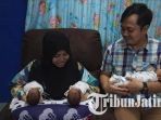 berita-bayi-kembar-surabaya_20180308_233144.jpg