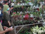 berita-blitar-festival-tanaman-hias-di-fish-garden-jl-bengawan-solo-kota-blitar.jpg