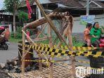 berita-blitar-kondisi-jembatan-ngrebo-kelurahan-gedog-kecamatan-sananwetan-kota-blitar.jpg