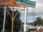 berita-blitar-ruas-jalan-kota-blitar-berganti_20171208_154230.jpg