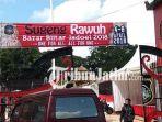 berita-blitar-spanduk-selamat-datang-bagi-pengunjung-bazar-blitar-djadoel_20180404_105055.jpg