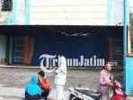 berita-blitar-swalayan-di-kabupaten-blitar-ludes-terbakar_20180403_093059.jpg