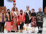 berita-fashion-batik-banyuwangi-go-internasional_20170204_184557.jpg