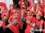 berita-gresik-aminatun-habibah-di-kecamatan-manyar-kabupaten-gresik-jumat.jpg