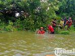 berita-gresik-banjir-cegah-banjir-di-wilayah-kecamatan-duduksampean-gresik.jpg