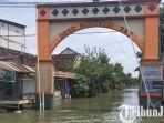 berita-gresik-banjir-mulai-merendam-beberapa-desa-di-kecamatan-cerme-senin-1532021.jpg