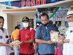berita-gresik-bantuan-ke-warga-korban-banjir-di-kabupaten-gresik.jpg