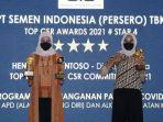 berita-gresik-pada-acara-puncak-penganugerahan-top-csr-awards-2021-di-jakarta.jpg