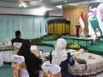 berita-gresik-pertanian-seminar-petrokimia-gresik-habib-muhammad-luthfi-bin-yahya.jpg