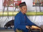 berita-gresik-pertunjukan-wayang-garingan-di-warga-ngabetan-kecamatan-cerme-jumat-1232021.jpg