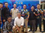 berita-jakarta-conference-and-community-gathering-di-fx-sudirman-jakarta-23102019.jpg