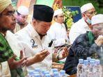 berita-jakarta-ketua-dpd-saat-menghadiri-acara-safari-ramadhan-di-ponpes-al-husainy.jpg