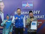berita-jakarta-ketua-umum-partai-demokrat-agus-harimurti-yudhoyono-dan-bacabup-gresik.jpg