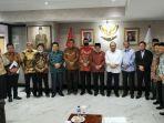 berita-jakarta-menteri-agama-ketua-dpd-ri-dan-menpan-rb-serta-9-rektor-iain-se-indonesia.jpg