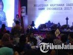 berita-jakarta-pelatihan-bank-indonesia_20171120_100626.jpg