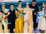 berita-jakarta-pemilihan-duta-putera-puteri-pesona-pariwisata-indonesia-2021-di-jakarta.jpg