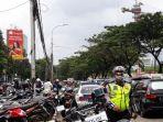 berita-jakarta-senayan-gelora-bung-karno-penuh_20180217_135504.jpg