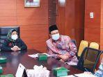 berita-jakarta-walikota-pasuruan-saifullah-yusuf-gus-ipul-mengunjungi-kantor-kemenpan-rb.jpg