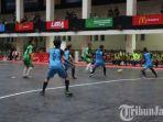berita-jatim-liga-mahasiswa-futsal_20171006_110355.jpg