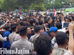 berita-jember-aksi-demonstrasi-pmii-jember.jpg