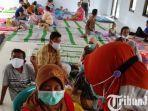 berita-jember-aula-balai-desa-wonoasri-menjadi-lokasi-pengungsian-warga-terdampak-banjir.jpg